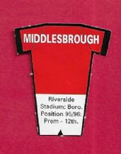 Middlesbrough (T97-98)
